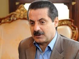 Çalışma ve Sosyal Güvenlik Bakanı Faruk Çelik , darphane işçilerine çağrıda bulunarak toplu iş sözleşmesi sonuçlarının ücretlerine yansıtılacağını, ... - 205314_faruk-celik