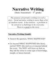 College Essays College Application Essays Examples For Narrative Essay Example College Narrative Essay Sample College Personal FAMU Online