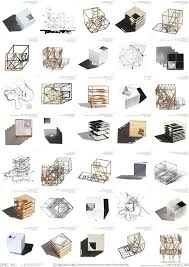 images about architectural diagrams on pinterest   concept    architecture diagrams tumblr architecture diagram