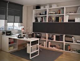 home office cabinets home offices amazing home office white desk 5 small