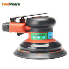 Buy pneumatic power tool and get free shipping on AliExpress.com