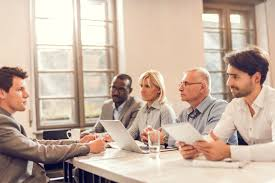 employer interview preparation checklist
