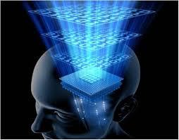 Como modificar seu cérebro conforme a sua vontade?