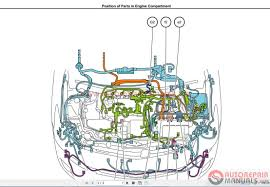prius c radio wiring diagram prius wiring diagrams