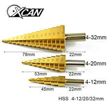 Buy 32mm drill bit and get free shipping on AliExpress.com