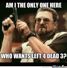 Forget Half-Life 3! by linkamjad - Meme Center via Relatably.com