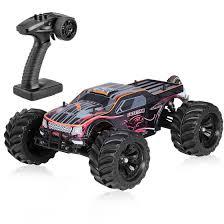 Coupon $329.99 for Original JLB Racing 11101 1/10 2.4G 4WD ...