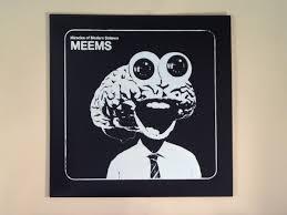 meems miracles of modern science package image