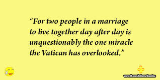 Marriage SMS - Marriage Advice Quotes, SMS, Quotes, Pics and more ...