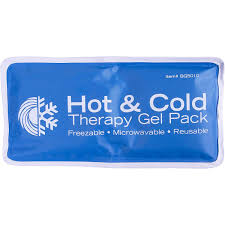 <b>Amazon</b>.com: Roscoe Reusable Cold Pack and <b>Hot</b> Pack – Ice Pack ...