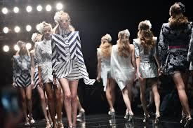 Russian <b>Fashion</b> Council