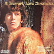 Love Chronicles album by Al Stewart