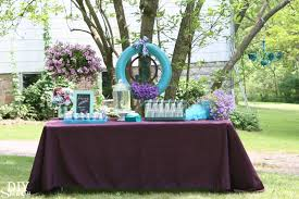 pretty backyard wedding ideas for celebrating your special day outdoors diyshowoff michaelsmakers backyard wedding ideas