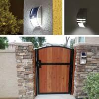 Discount Outdoor Wall Porch Light