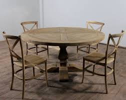 Distressed Dining Room Chairs Dining Room Foxy Dining Room Furniture For Dining Room Decoration