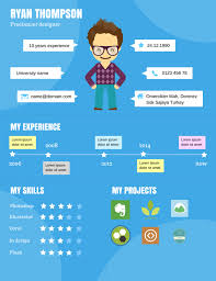 50 most professional editable resume templates for jobseekers create a different resume and letterhead that sets you apart from the competition use our professional resume templates you can customize to suit your