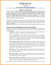 experienced resume sample mileagelog related for 9 experienced resume