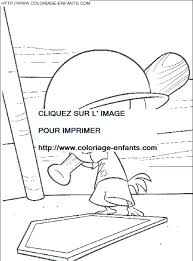 Small Picture Chicken Little coloring Chicken Little coloring pages to color