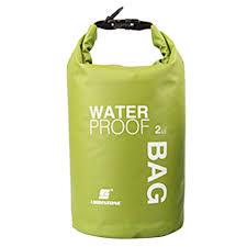 Winnereco 2L <b>Waterproof Drifting</b> PVC <b>Bags Swimming</b> Phone ...