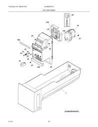bosch dishwasher wiring schematic images on hard wiring dishwasher diagrams on hard wiring bosch