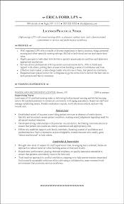 nurse resume out experience resume examples sample lpn nursing rn resume sample nurses resumes nurse resume sample nursing home resume objective examples nursing