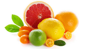 Image result for vitamin c foods