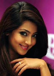 Aindrita Ray · More - 18aindrita-ray4