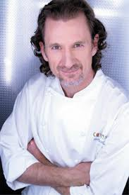 Paul Rankin is an award winning celebrity chef, known for his regular appearances in BBC's Ready Steady Cook. He also, has a range of food and cookery ... - SpeakOutPaulRankin