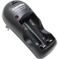 Купить <b>Зарядное устройство Camelion BC-1009</b> АА-ААА для 1-2 ...