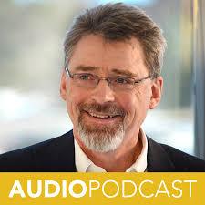 The Dr. John Stumbo Audio Podcast