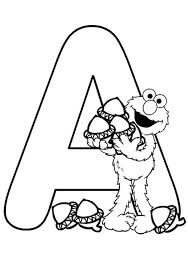 Small Picture 139 best Gage images on Pinterest Alphabet coloring pages