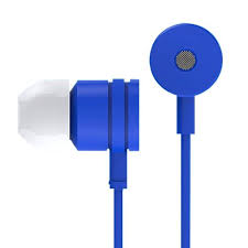 [$7.03] <b>Original Xiaomi Piston</b> In-Ear Earphones Wire Control + MIC ...