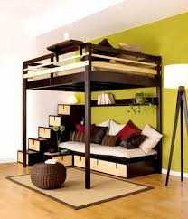 view in gallery bedroom furniture small