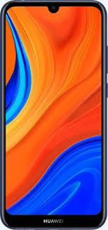 <b>Смартфон Huawei Y6s 64Gb</b> 2019 – купить мобильный телефон ...