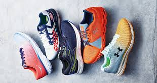 Best <b>Running</b> Shoes for <b>Summer</b> 2019 | <b>Men's</b> Journal