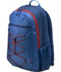 Купить <b>рюкзак</b> для ноутбука <b>15.6</b> в интернет-магазине Rightbag.ru