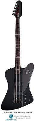 This is a very highly rated <b>bass guitar</b> worth taking a look at - click ...