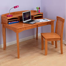 childrens desk and chair set bedroomenchanting executive conference desk office