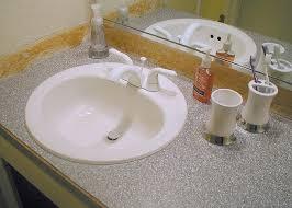 laminate bathroom tiles