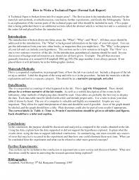 what does an outline look like for an essay ideas about essay structure persuasive essays ideas about essay structure persuasive essays