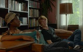 Image result for me and earl and the dying girl movie