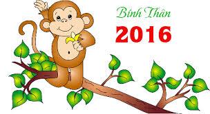 Chúc Mừng Năm Mới Images?q=tbn:ANd9GcTw6XdYiK5ZRF61PRoc1qUIEh98yiObbJVucUNdG7nymOsV6yMSFg