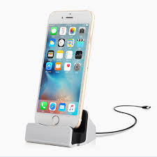 Special Offers <b>charging dock</b> station stand charger list and get free ...