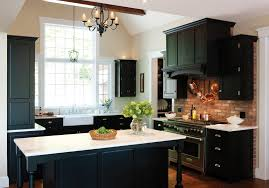 Kitchen Cabinets New Hampshire Wood Shavings Kitchens