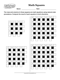 Worksheet Works Multiplication And Division - Worksheet Works Math ...Math Worksheet : Worksheet Works Math Problem Search Answers Worksheets Worksheet Works Multiplication And Division
