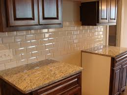 subway tiles tile site largest selection: linus charcoal floor tile ctm ideas for the house pinterest products floors and tile