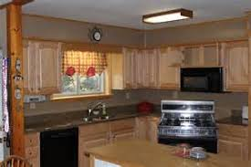 kitchen lighting ideas sink beautiful kitchen lighting fixtures beautiful kitchen lighting