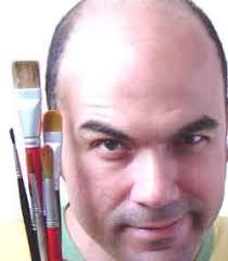 Mario Alberto - Mario-alberto