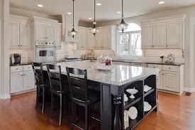 Kitchen Island Light Pendants Kitchen Lights For Kitchen Islands Lighting Options Over The