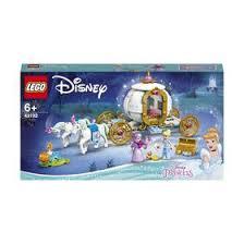 <b>LEGO Disney Princess</b> | | LEGO Princess | LEGO Frozen | Kmart